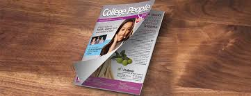 bukola owobello college people magazine.jpg