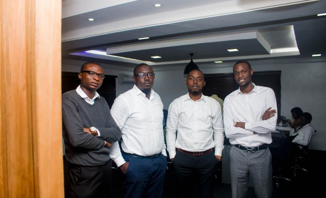 student entreprenurs who are successful in Nigeria.jpg