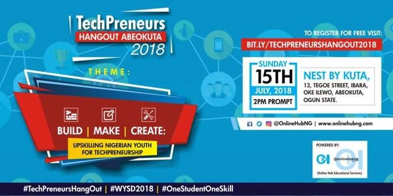 events for student entrepreneurs.jpg