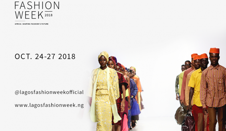 Opportunties this week - Fashion-Focus-Africa-Programme- 2018