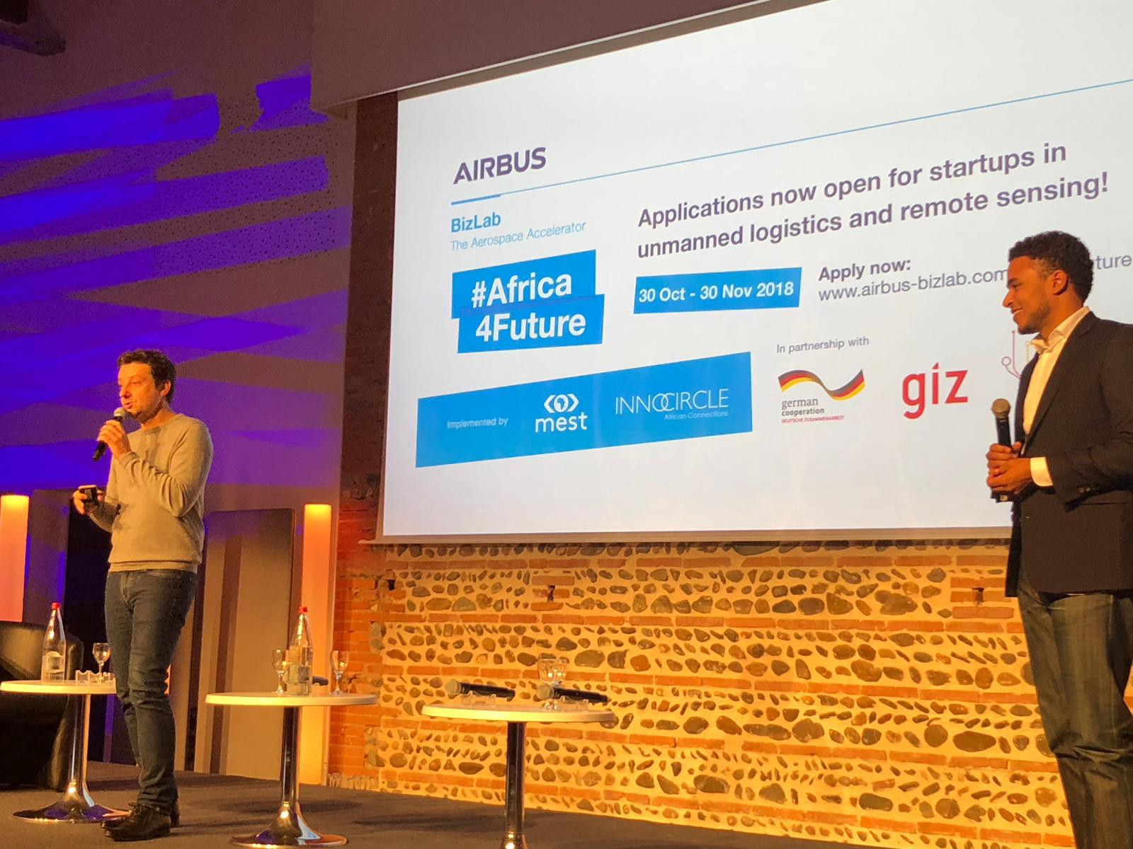 Airbus Bizlab Africa4Future Accelerator Programme for African students.jpeg
