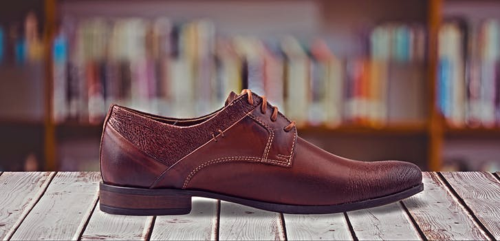 shoe manufacturing business in Nigeria with little capital