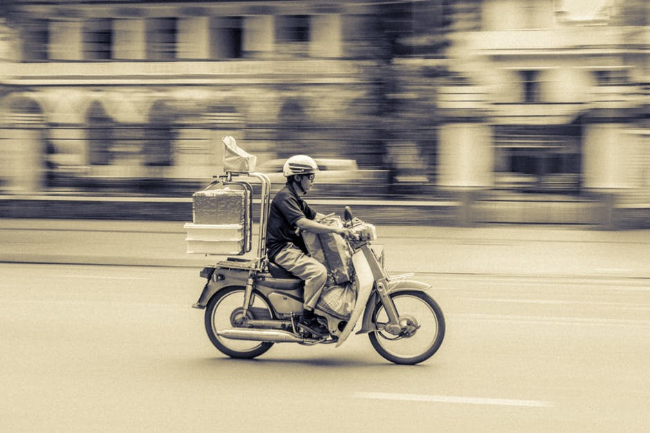 delivery companies busines idea in Nigeria.jpeg