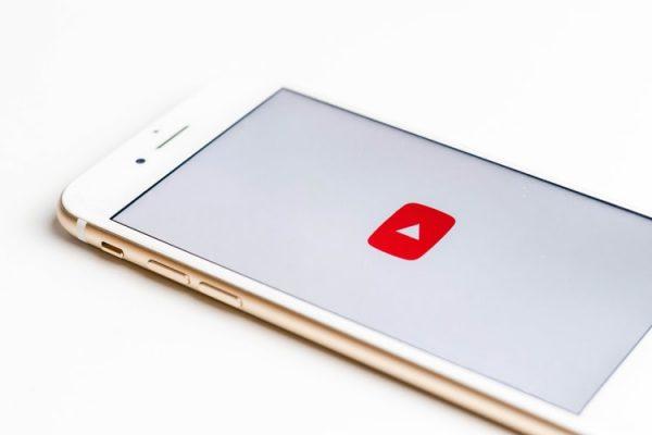 apps of social media