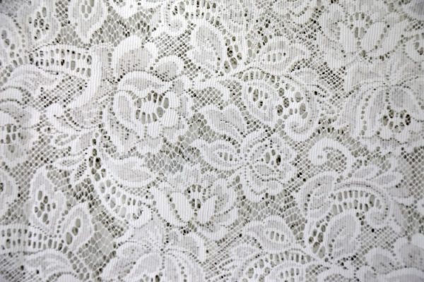 white lace for sale by drop shipper