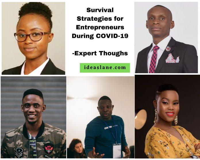 industries leaders in Nigeria