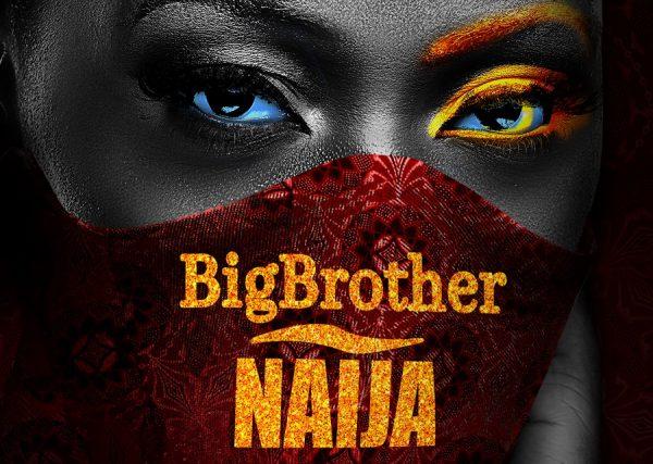 Big Brother Mask