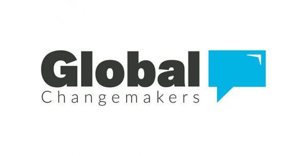 logo of Global Change makers