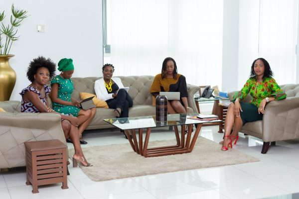 women businesses to start in Nigeria in 2021 with little capital