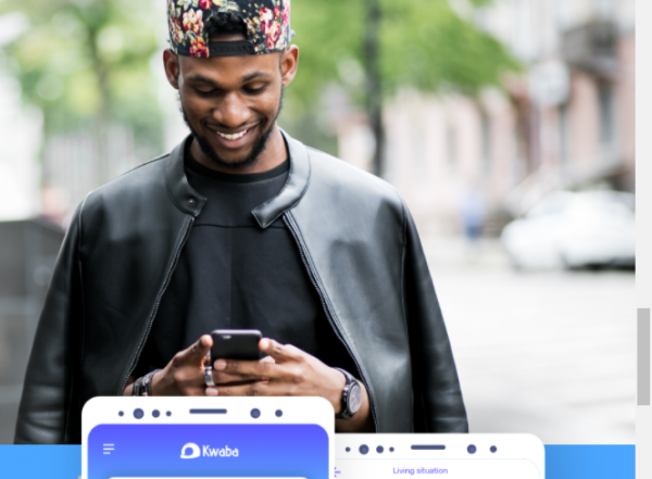 influencer stats online business that pay daily in Nigeria