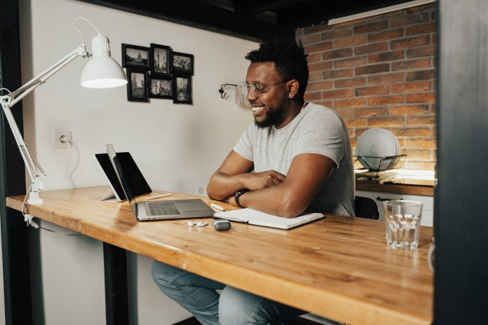 African biggest startups in 2020 in Nigeria