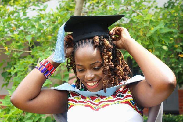 a student get a loan in Nigeria Instantly