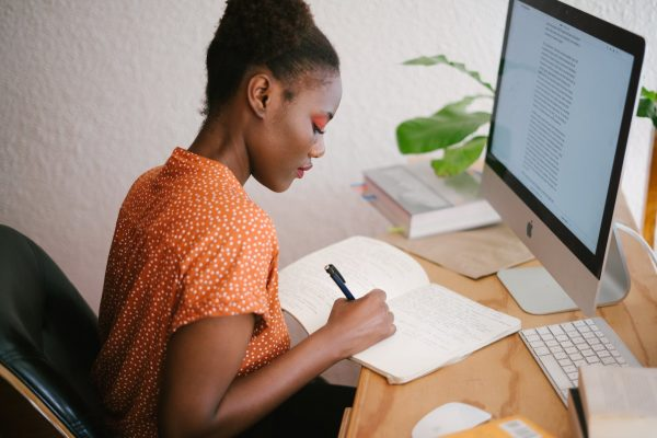Writer starts online business that pay daily in Nigeria