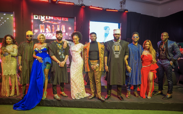 HOW TO REGISTER FOR BIG BROTHER NAIJA 2021 - Students ...