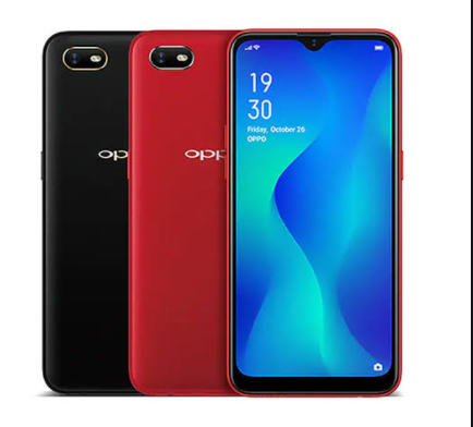 best phones for students in Nigeria at 40k