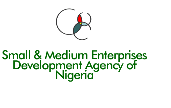 loan for non-salary earners in Nigeria without collateral
