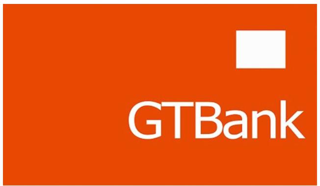 GTB Graduate Tech Academy
