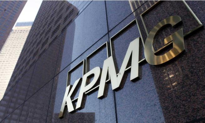 KPMG Scholarship for students in Nigeria 2021