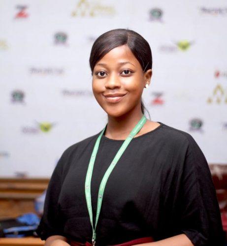 Haoma Worgwu