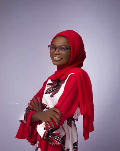 Aisha Adebimpe, Bankole