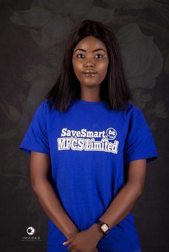 Mary Joseph Okon SaveSmartNG
